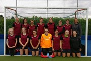 Ladies' 4s October 2017 001