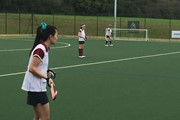 Ladies' 7s v Amersham & Chalfont 001