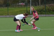 Ladies' 7s v Aylesbury 013
