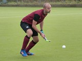 Men's 2s v Wallingford 001