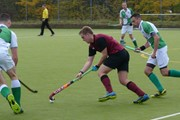 Men's 2s v Wallingford 012