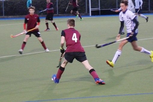 Men's 6s v Maidenhead 004