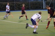Men's 6s v Maidenhead 008