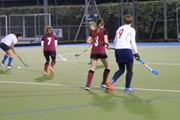 Ladies' 7s v Abingdon Pilgrims 009