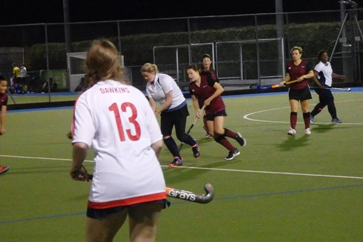 Ladies' 7s v Abingdon Pilgrims 016