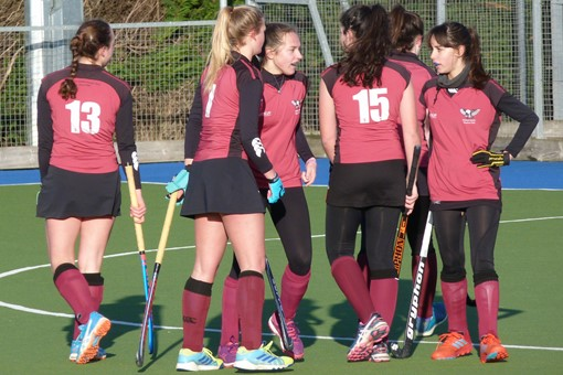 U18 Girls v Oxford 003