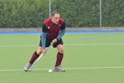 Men's 6s v Oxford 6s 001