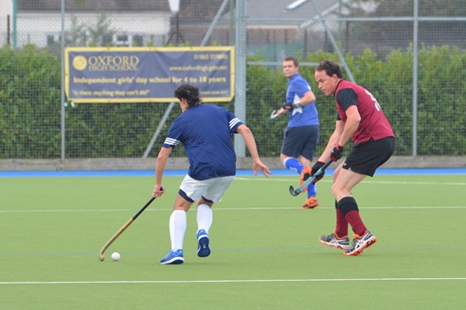 Men's 6s v Oxford 6s 002