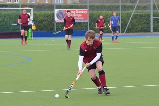 Men's 6s v Oxford 6s 003