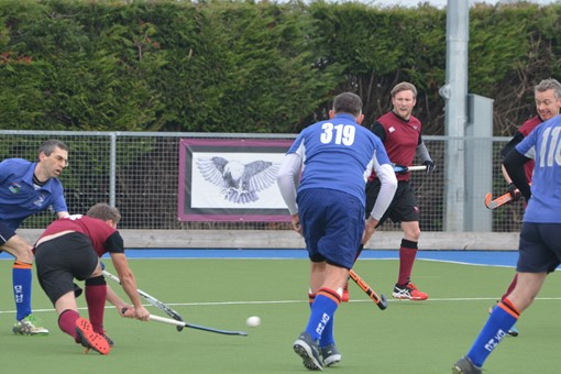 Men's 6s v Oxford 6s 008