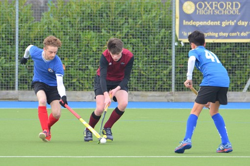 Men's 6s v Oxford 6s 009