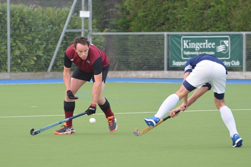 Men's 6s v Oxford 6s 011