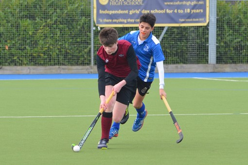 Men's 6s v Oxford 6s 012