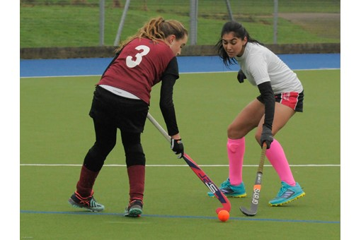Ladies' 7s v Slough 4s 013