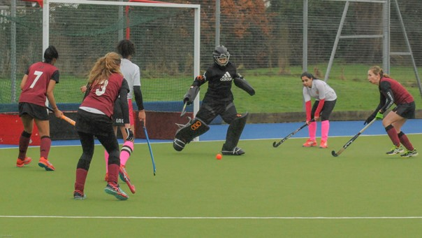 Ladies' 7s v Slough 4s 015