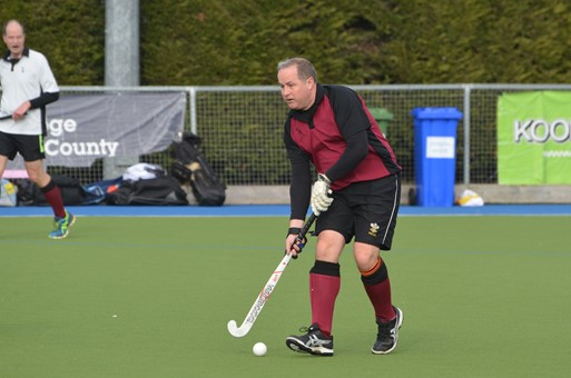 Falcons v Oxted 007