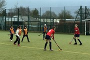 Kidlington Primary Schools Hockey Fest 003