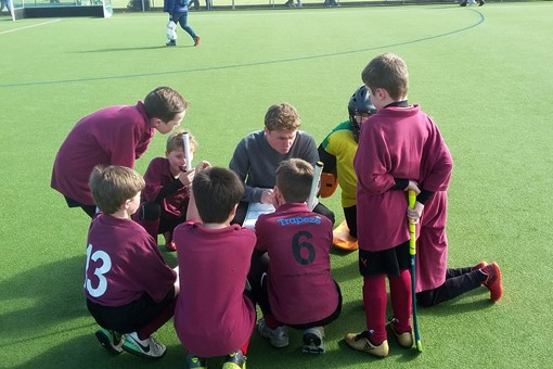 In2Hockey at Bloxham March 2018 001