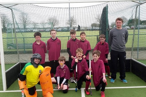 In2Hockey at Bloxham March 2018 002