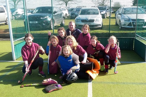 In2Hockey at Bloxham March 2018 003