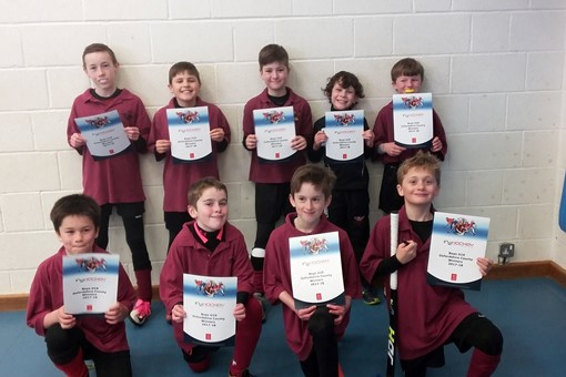 In2Hockey at Bloxham March 2018 004