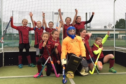 In2Hockey at Bloxham March 2018 005