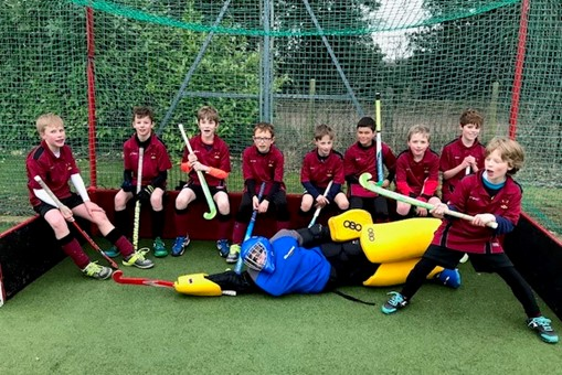 In2Hockey at Bloxham March 2018 006
