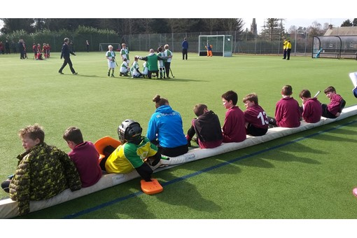 In2Hockey at Bloxham March 2018 007