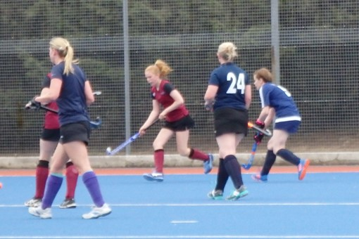 Ladies' 7s v Abingdon Pilgrims 012