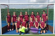 Ladies' 4s 15th September 2018 002