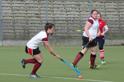 Ladies' 7s v Newbury & Thatcham 008