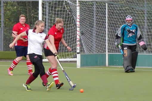 Ladies' 7s v Newbury & Thatcham 013