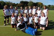 Ladies' 7s v Newbury & Thatcham 022