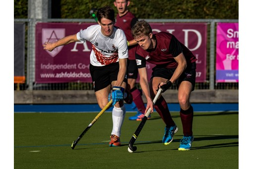Men's 1s v University of Bristol 005
