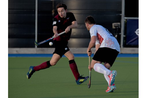 Men's 1s v University of Bristol 006