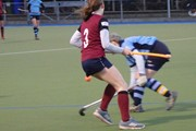 Ladies' 7s v Wycombe 013