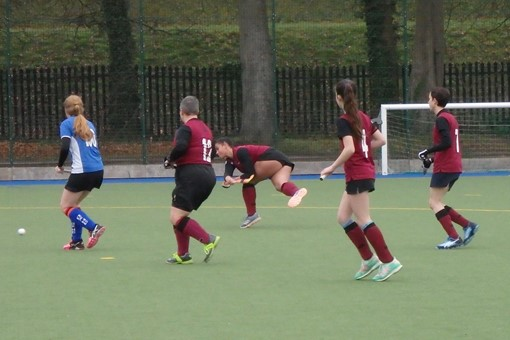 Ladies' 6s v Oxford Ladies' 6s 003