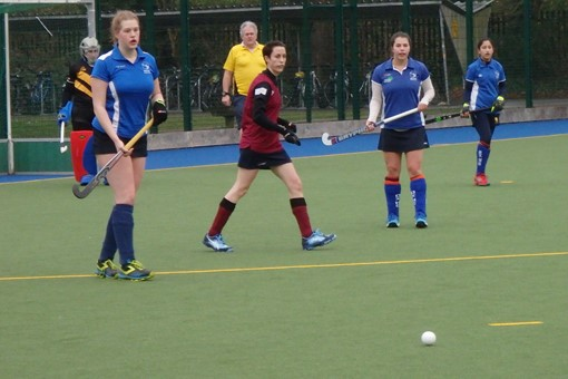 Ladies' 6s v Oxford Ladies' 6s 006