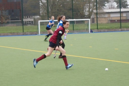 Ladies' 6s v Oxford Ladies' 6s 020