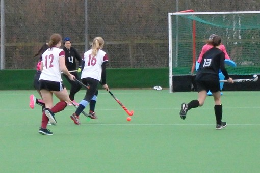 Ladies' 7s v Slough 4s 009