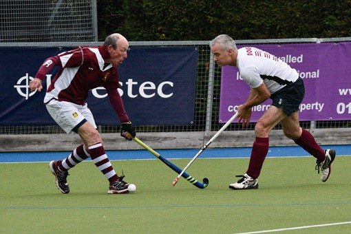 Falcons v Guidlford Gondoliers 010