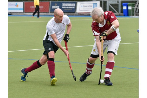 Falcons v Guidlford Gondoliers 011