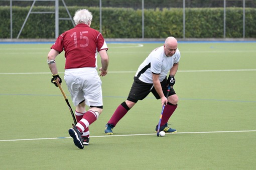 Falcons v Guidlford Gondoliers 016