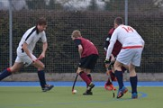 Men's 4s v Abingdon 001