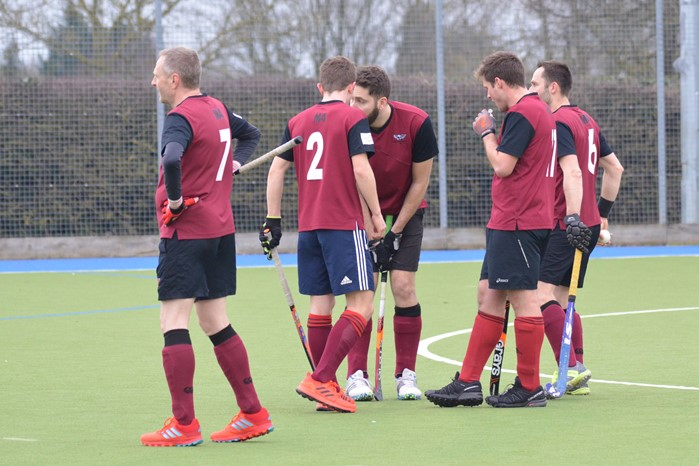 Men's 4s v Abingdon 005