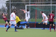 Men's 4s v Abingdon 007