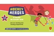 Hockey Heroes starts in September 001