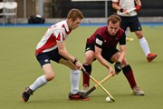 Men's 2s v Eastcote 007