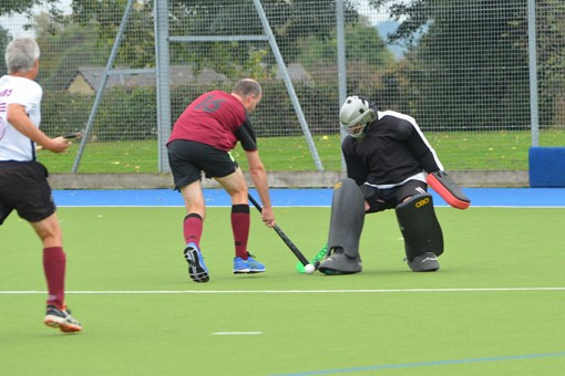 Falcons v Guildford 024