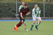 Men's 4s v Wallingford 001